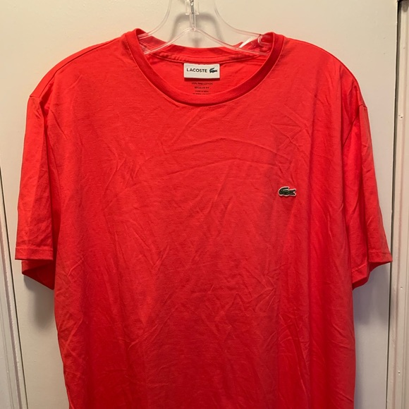 M // L // XL SUNSPEL Superfine Vest Outstanding BNWT Q82 Egyptian Cotton